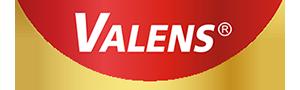 Valens Nutrition Singapore